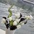 mariage-noir-et-blanc-18